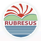 Rubresus logo