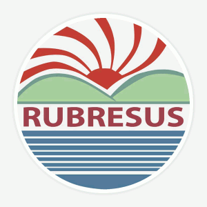 logo rubresus